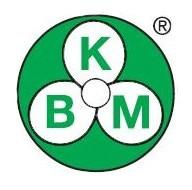 buschmann-mestmixers-logo
