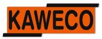 Kaweco - John Breider Mechanisatie