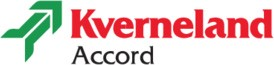 kverneland-accord-small