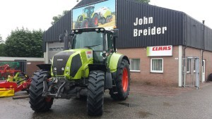 CLAAS Axion 850 CEBIS-20150714_112908_resized