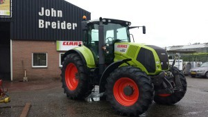 CLAAS Axion 850 CEBIS-20150714_112922_resized