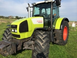 Claas Ares 696 ATZ tractor-IMG_6173 (800x600)