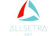 allsetra-logo-john-breider-mechanisatie