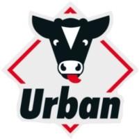 logo-urban-voedertechniek-john-breider-mechanisatie
