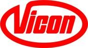 vicon-john-breider-mechanisatie-groningen
